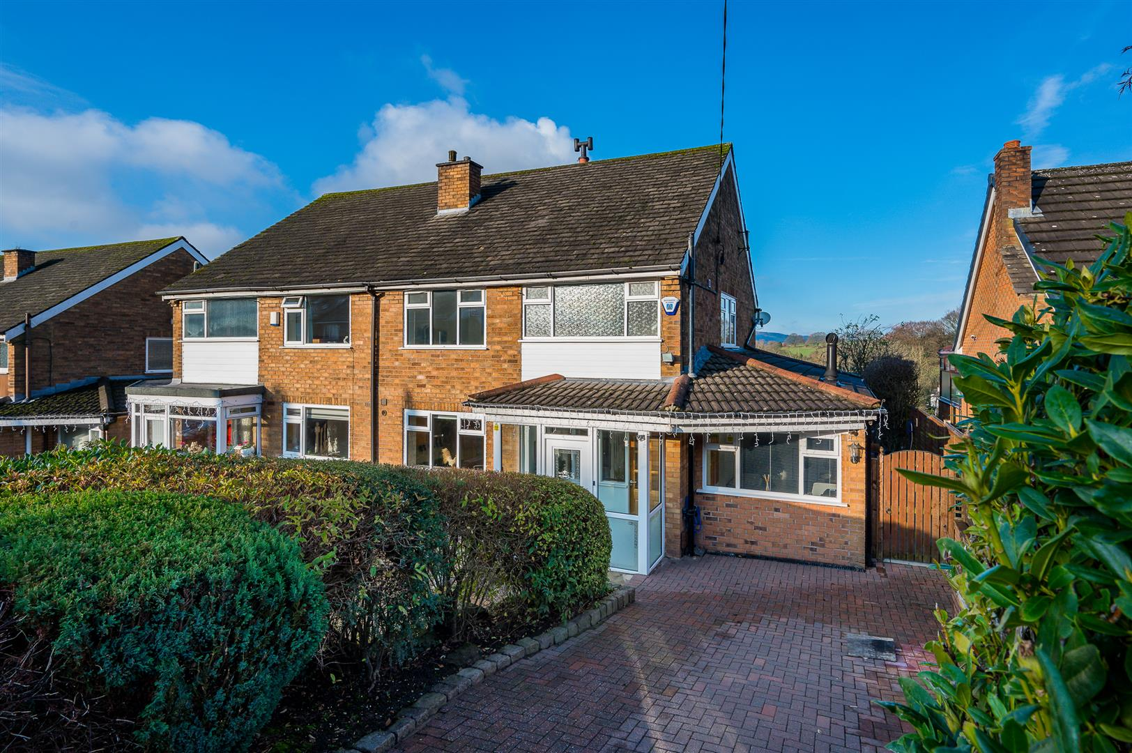 3 bedroom semi-detached house Sale Agreed in Bolton - DSC_2952.jpg.